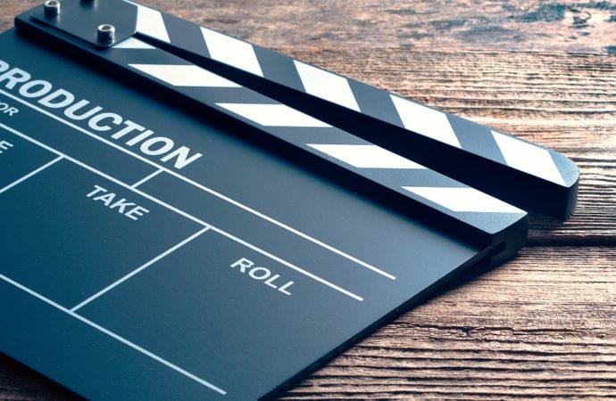 Film – Powrót do przyszłości