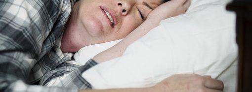 Kiedy zacząć brać suplementy na spokojny sen?