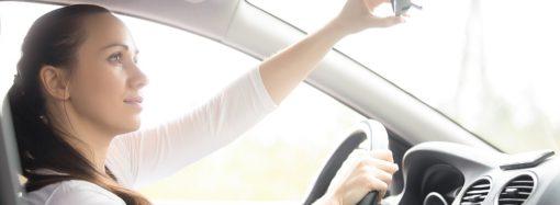 Prawo jazdy – jak przygotować się do teorii?