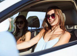 Nowoczesny skup aut to oszczędność czasu i pieniędzy!