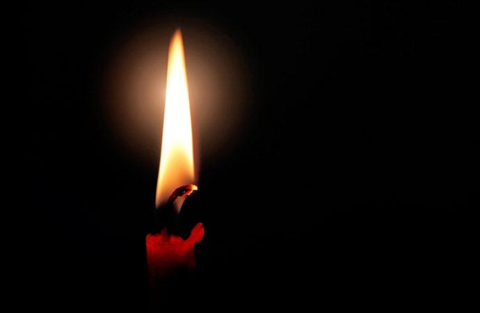 Jak zrobić świecę?