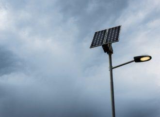 Lampy ogrodowe z czujnikiem ruchu – dlaczego warto?
