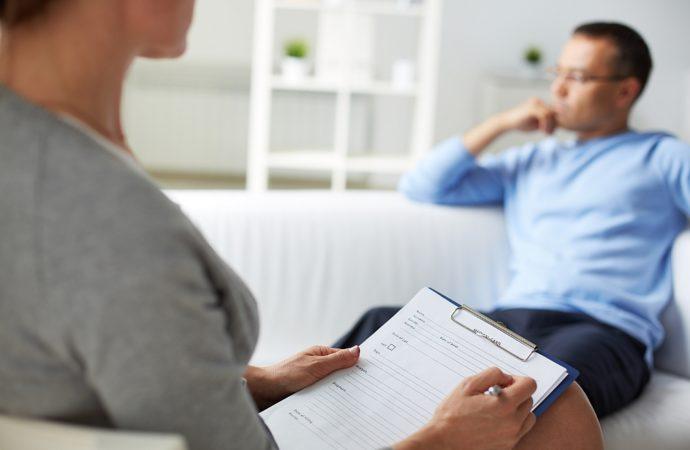 Kiedy warto skorzystać z pomocy psychologicznej?
