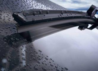 Co to są powłoki hydrofobowe?