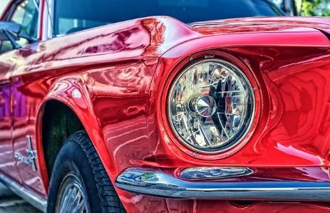 Jaki warsztat wybrałby Twój samochód?